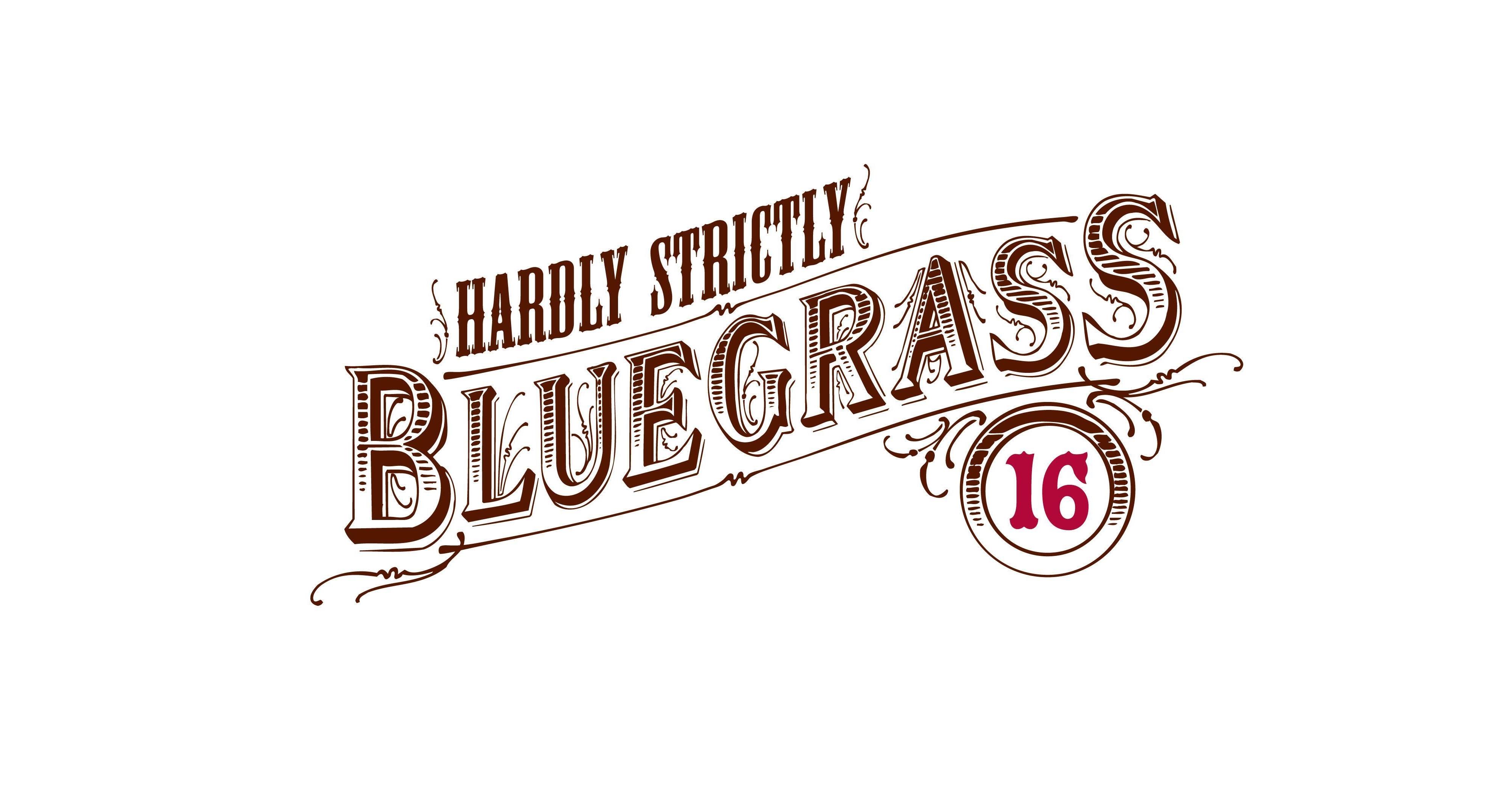 hardly-strictly-bluegrass-2016-logo-crop